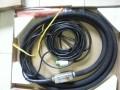 Shaft Vibrator / Internal Vibrator